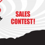 Sales-Contest-567-wide